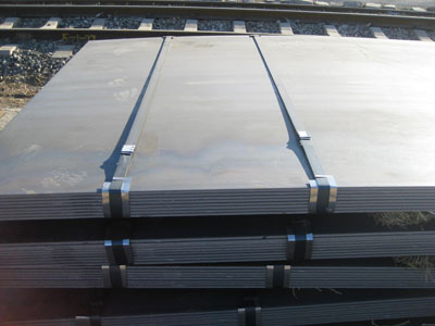 JIS 3101 SM570 steel plate, SM570 steel plate supplier with price