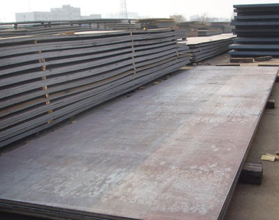 ASTM A514 steel plate, ASTM A514 steel plate supplier with high quality