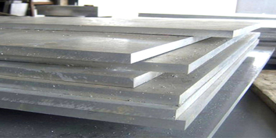 JIS G3106 SM 570 High Yield steel plate