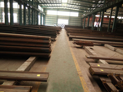 Direct buy from china EN 10028-3 P460 NH High Yield steel plate