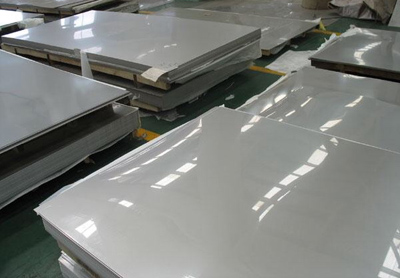 2017 factory directory supply EN 10028-3 P460 NL2 high yield steel plate